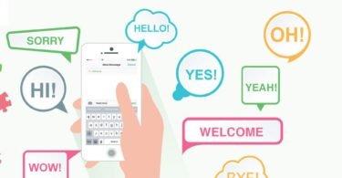 Best Flirty & Fun Texting Games With Girlfriend