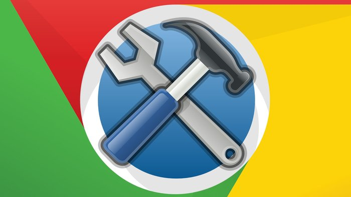 Best Chrome Cleanup Tool for Windows, MAC & Android - TechMused