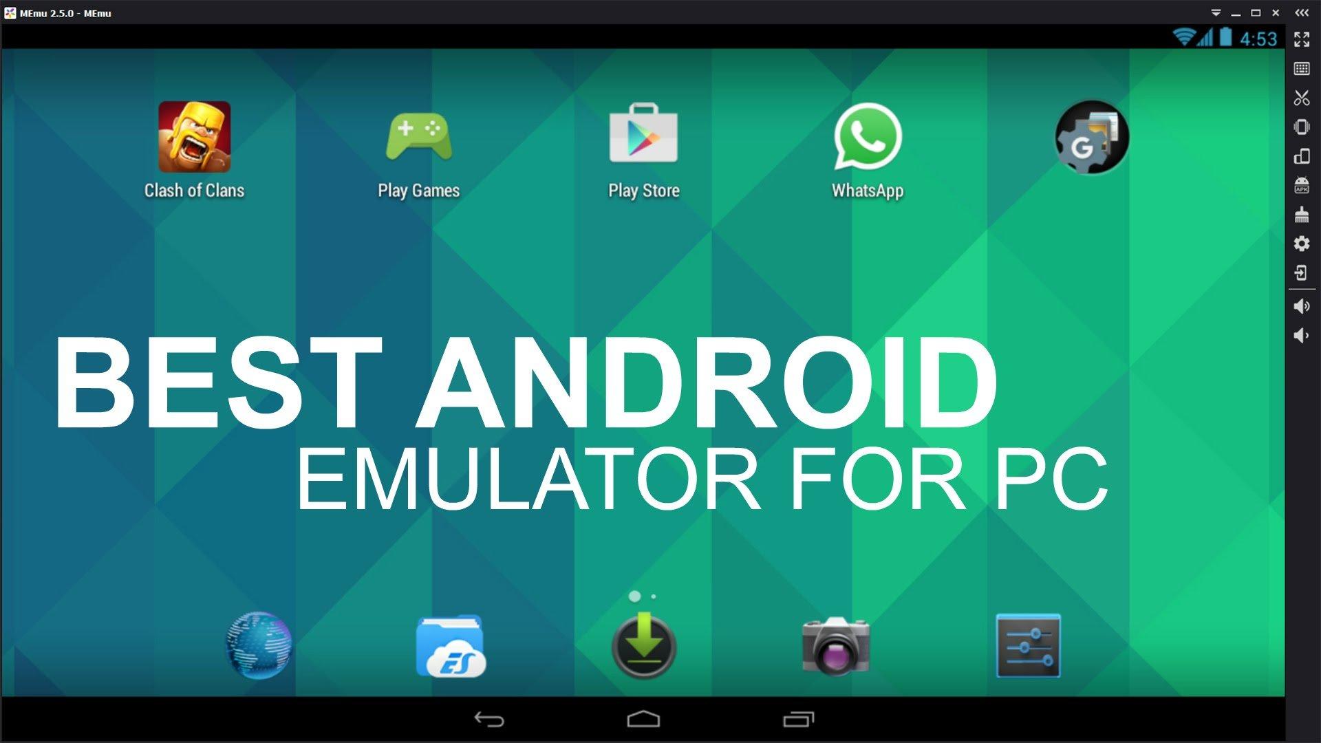 КИМ эмулятор андроид для пк апле онлайн актуальные объявления!Проектная декларация