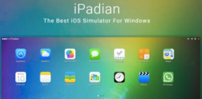 Download Garageband using iPadian