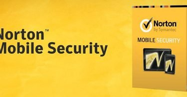 best antivirus for iPhone