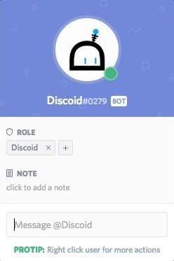 best Discord Bot