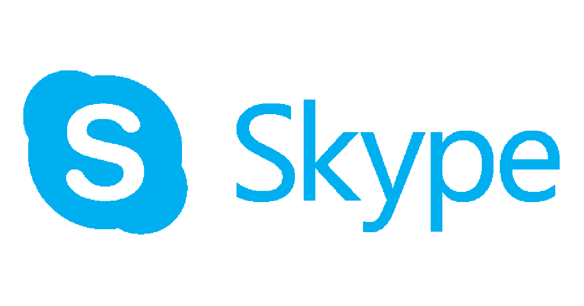 Skype Push to Talk Feature guide