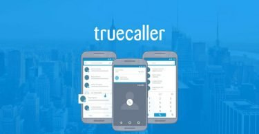 Best Caller ID Apps for Android & iPhone