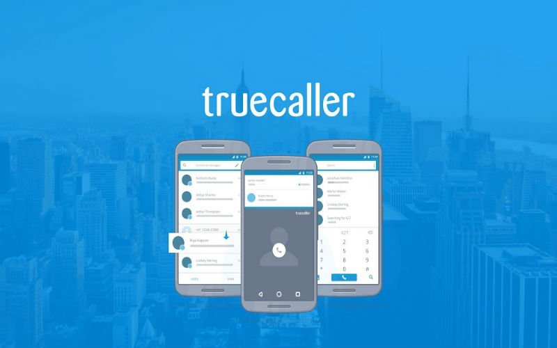 8 Best Caller Id Apps For Android Iphone Techmused