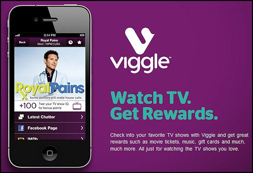 8 get paid to watch videos sites