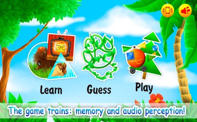 Learn_Guess_Play