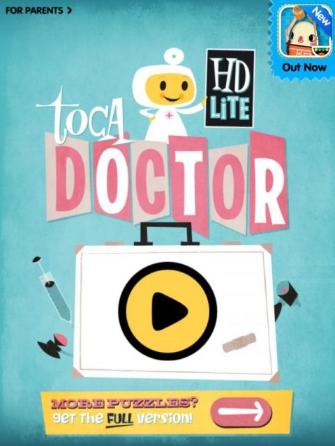 toca-doctor-hd-lite