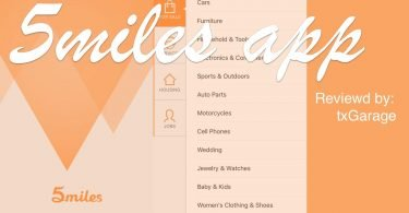 apps like offerup
