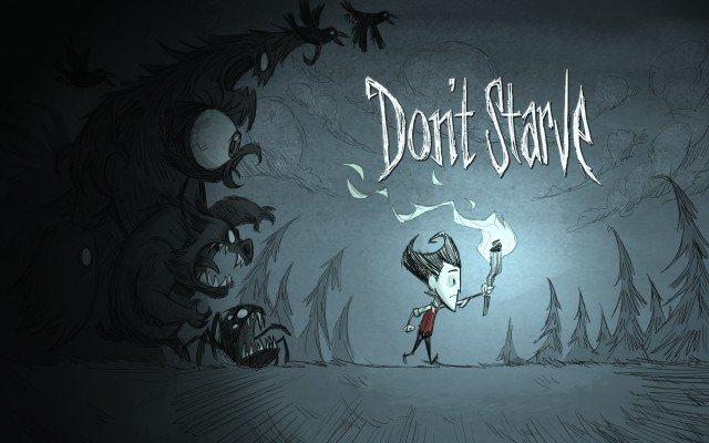 Dont_Starve_Promo_2-e1595420823178