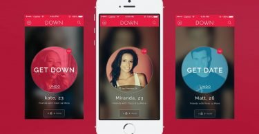 10 Best Apps like Tinder for Dating