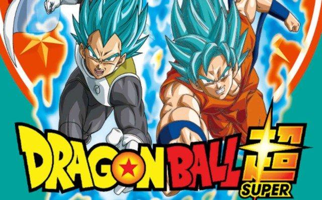 dragon_ball_super_episode