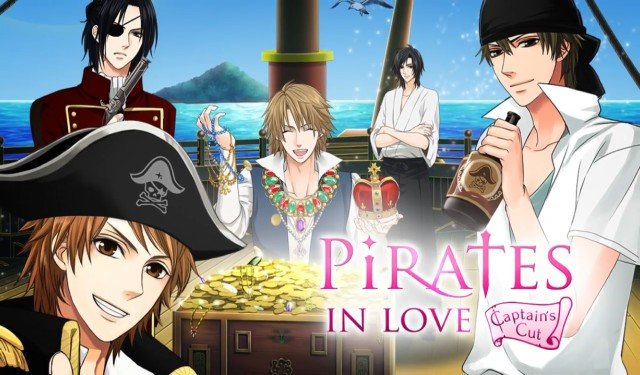 Pirates_In_Love