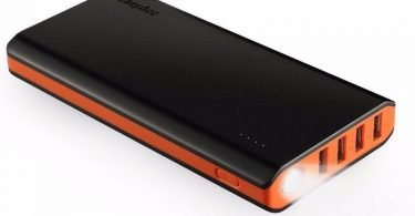 best power bank for tablets