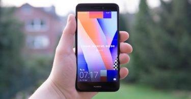 Google's Huawei Ban