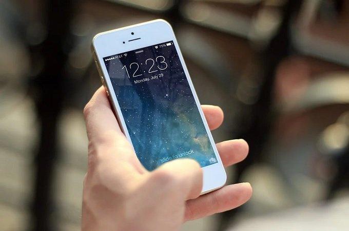 Are Smartphones Dangerous?