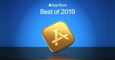 Apple's Best App Store Games list