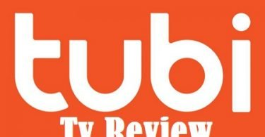 Tubi Tv Review