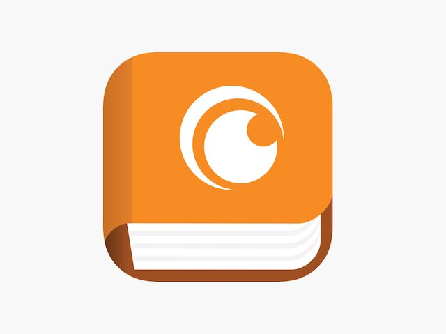 Crunchyroll Best Manga app android