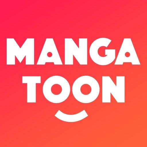 MANGATOON Best manga app android