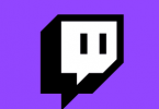 Best Twitch Streaming Software