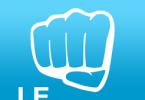 LightBlue App Review