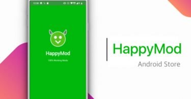 happymod app techmused