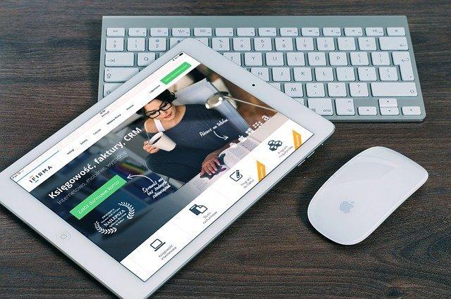 iPad_Portable