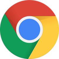 Google Chrome open closed tabs