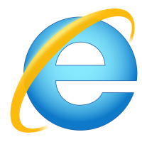 Internet Explorer open closed tabs