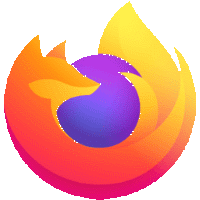 firefox open closed tabs