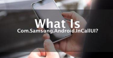 com.samsung.android.incallui