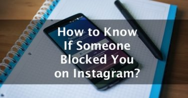 blocked you on instagram