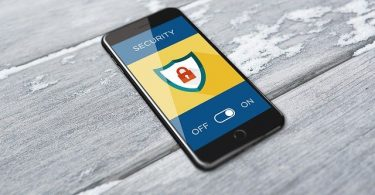 How To Protect Your Mobile Phone From Spyware