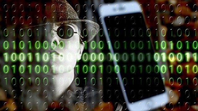 Prevent Spyware