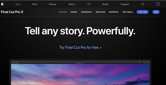 Final-Cut-Pro2