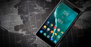 Tips for Keeping Mobile Data Safe on Android Devices