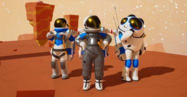 Astroneer 2