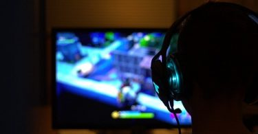 Gaming Intro Maker for Windows or Mac PC