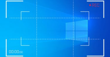 Screen Recorder for Windows 10 - All You Need to Know