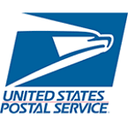 USPS Shipping Number Tracking