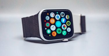 5 Features that Made Kids Smart Watches a Hot Tech Item in 2021